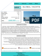 B001- FAIRLINE SUQADRON 58- NG.pdf