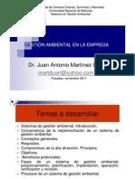 Gesti¾n_Ambiental_en_la_empresa