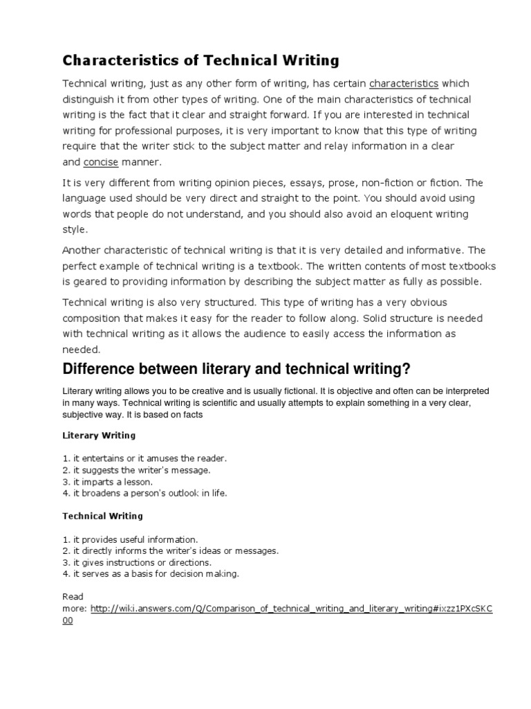 opinion piece essay structure Discuss both sides of this argument and then give your own opinion structure introduction 76 comments on ielts writing task 2 essay structures.
