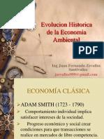 Clase 02 Historia Econ Ambient