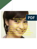 Aprilia Nia Kartini A4