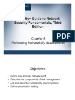 CH09Security+Guide to Network Security Fundamentals
