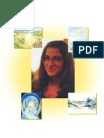 Gedenkschrift für Rosemarie Rienecker