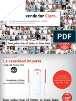 Guia_del_Vendedor_Noviembre_2011[1]