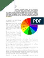 _Psicología color