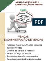MKT administração de vendas oficial 2
