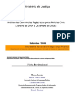 Mapacrime2004_2005a