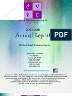 Annual Report Web Page 10-11 FINAL
