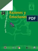 Razones-Y-Emociones