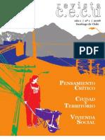 Revista+Cecu+Web