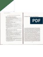 Jauss, Hans Robert_Horizon Structure and Dialogicity