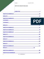 programacion_2011-2012_TORREBLANCA