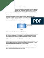 1 Estructura Funcionamiento ALU