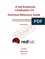 Red Hat Enterprise Virtualization-3.0-Technical Reference Guide-En-US