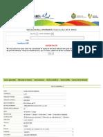 Manual R Estatal 2011 2012