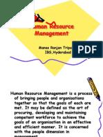 Human+Resource+Management