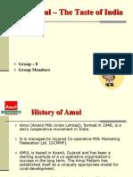 Amul-ppm
