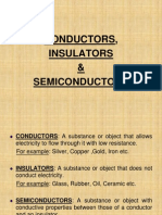15293_Conductors,Insulators & Semiconductors