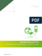 HB209 FG Update-Service-Pro en 1232-3702.2