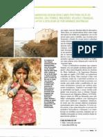 (Artigo) Revista Planeta - Refugiados Ambient a Is 2