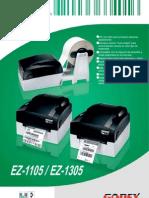 EZ-1105_1305