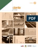 Casa Eficiente - Consumo e Geração de Energia - Volume 2