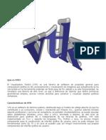 VTK_1