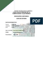 Guía de Microprocesadores 30-36