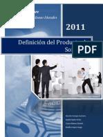 Defenicion de Producto de Software_ok