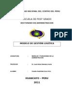 Modelo de Gestion Logisitca v2
