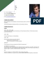 Currículum Marc