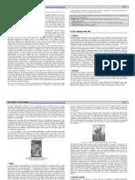 Devolution — Article Open University