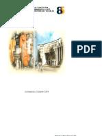 Resumen de Ponencias XI Jornadas de Historia Regional de Chile