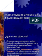Copia_de_Losobjetivosdeaprendizaje[1]