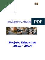 projeto educativo (1)