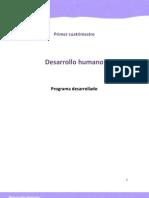 desarrollo humanoPD_01_DH_270511