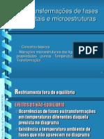 10- tranformacoes_fase