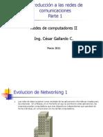Redes Introducción-1 Paulo