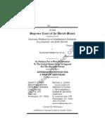 11-393 02 Appendix to Petition