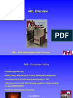 AML Overview
