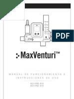 Blender Maxtec.spanish