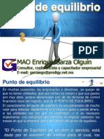 Punto_de_equilibrio