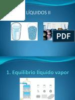 LÍQUIDOS+..