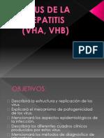 HepatitisAyB