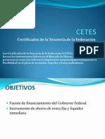 CETES2