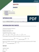 Métodos_de_integración