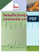 insuficienta_venoasa_cronica
