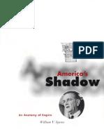 Americas Shadow