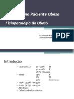 fisiologia-obeso