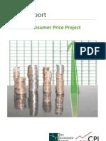 SCPI Final Report 2010